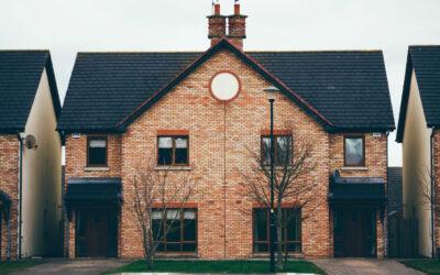 Minden, amit tudnod kell az örökölt ingatlan eladása utáni adózásról!