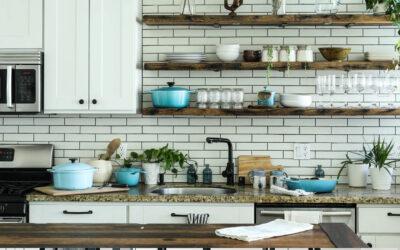 A konyhai elrendezést befolyásoló tényezők