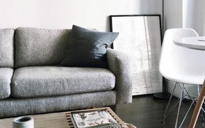 Mit jelent pontosan a lakáskezelés?