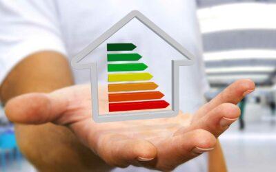 Energetikai tanúsítvány, az ingatlanok zöldkártyája