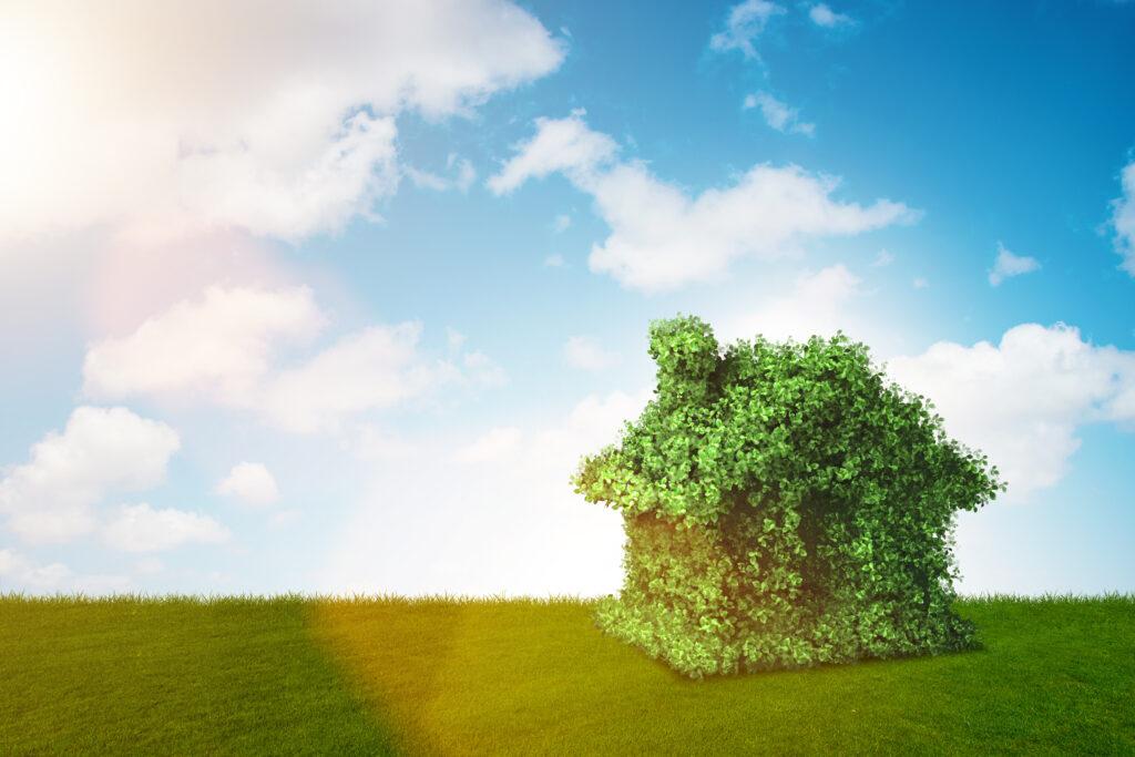 Megújuló energiaforrások a háztartásokban