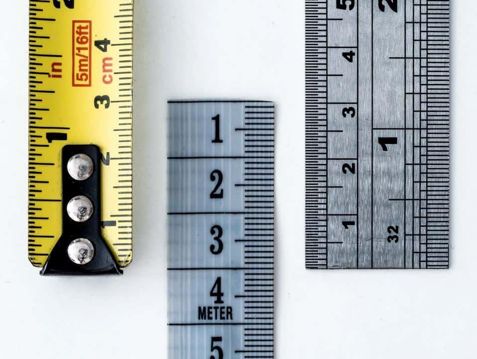 négyzetméter kalkulátor