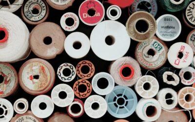 Bútorszövetek csoportosítása és a lakástextíliák fajtái