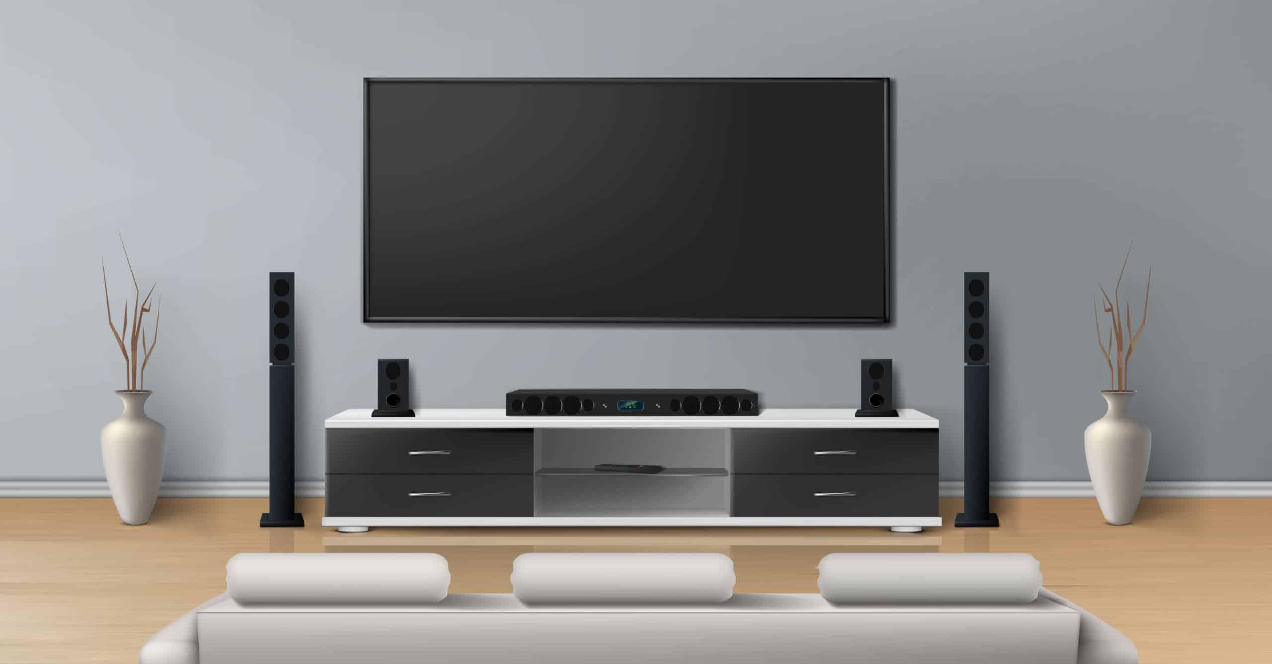 Mekkora tv-t vegyek? Segítünk!