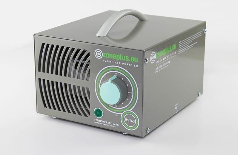 Az ózongenerátor kipróbálásához lehetséges az ózongenerátor bérlése is